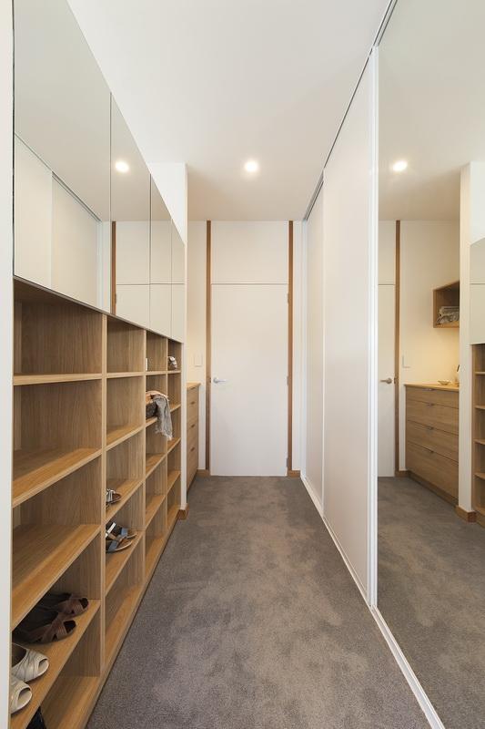 Impact-Kitchens-Eldonhurst-Drive-House-Walk-in-Closet