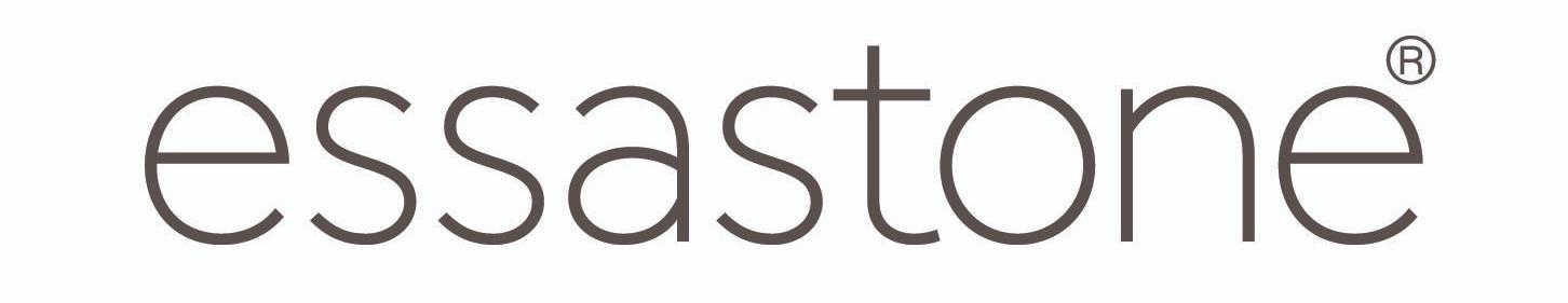 Essatone_K_80%_Updated.jpg