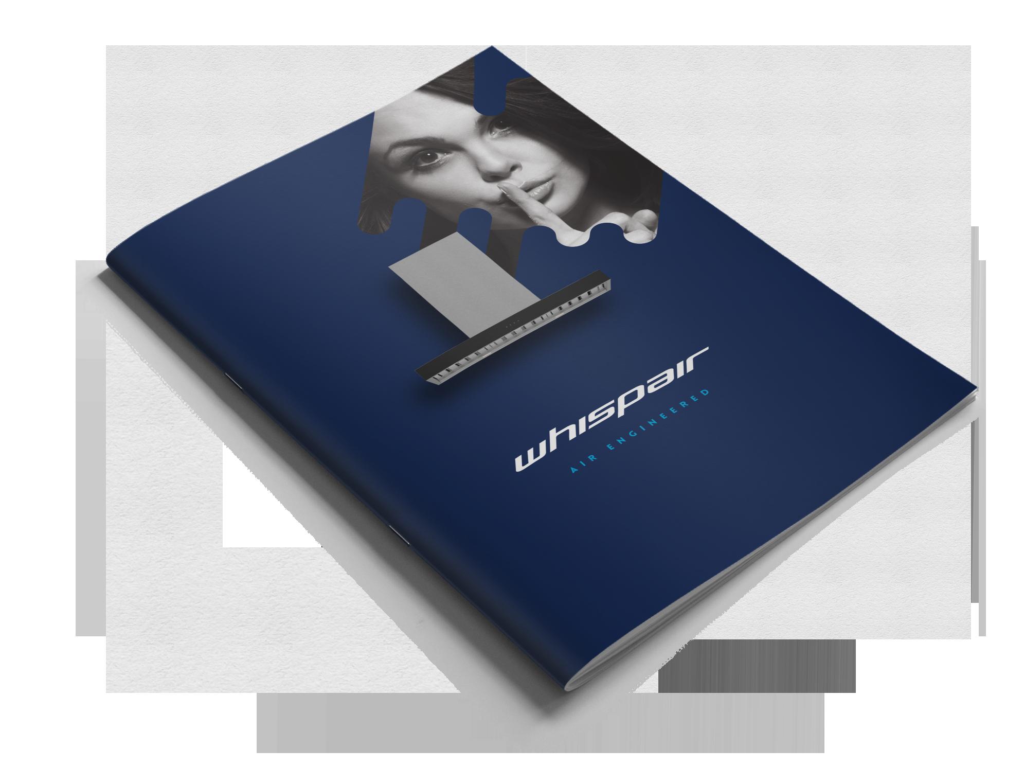 Download the online Brochure