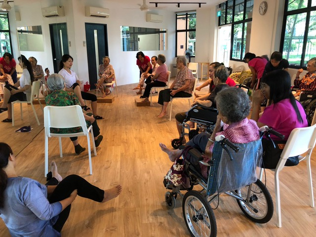 Wheelchair Yoga.jpeg