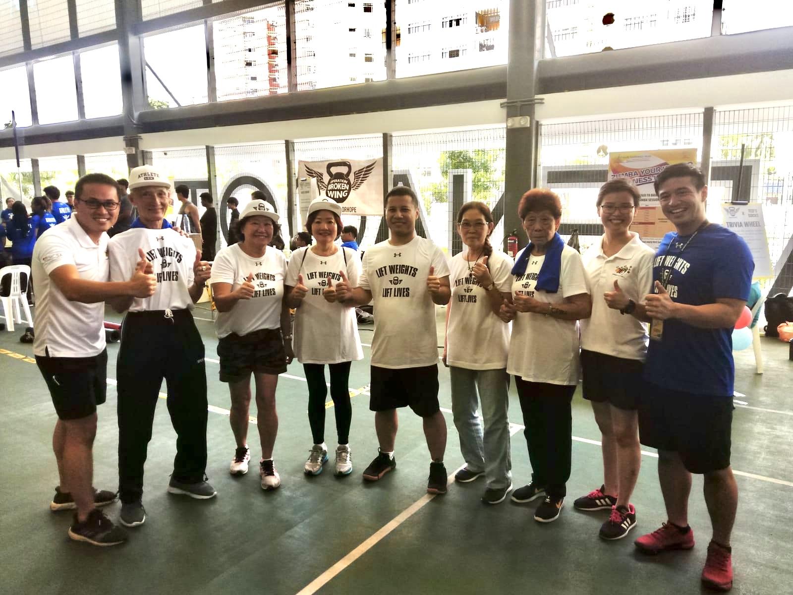 CrossFit Desmond Lee.jpg