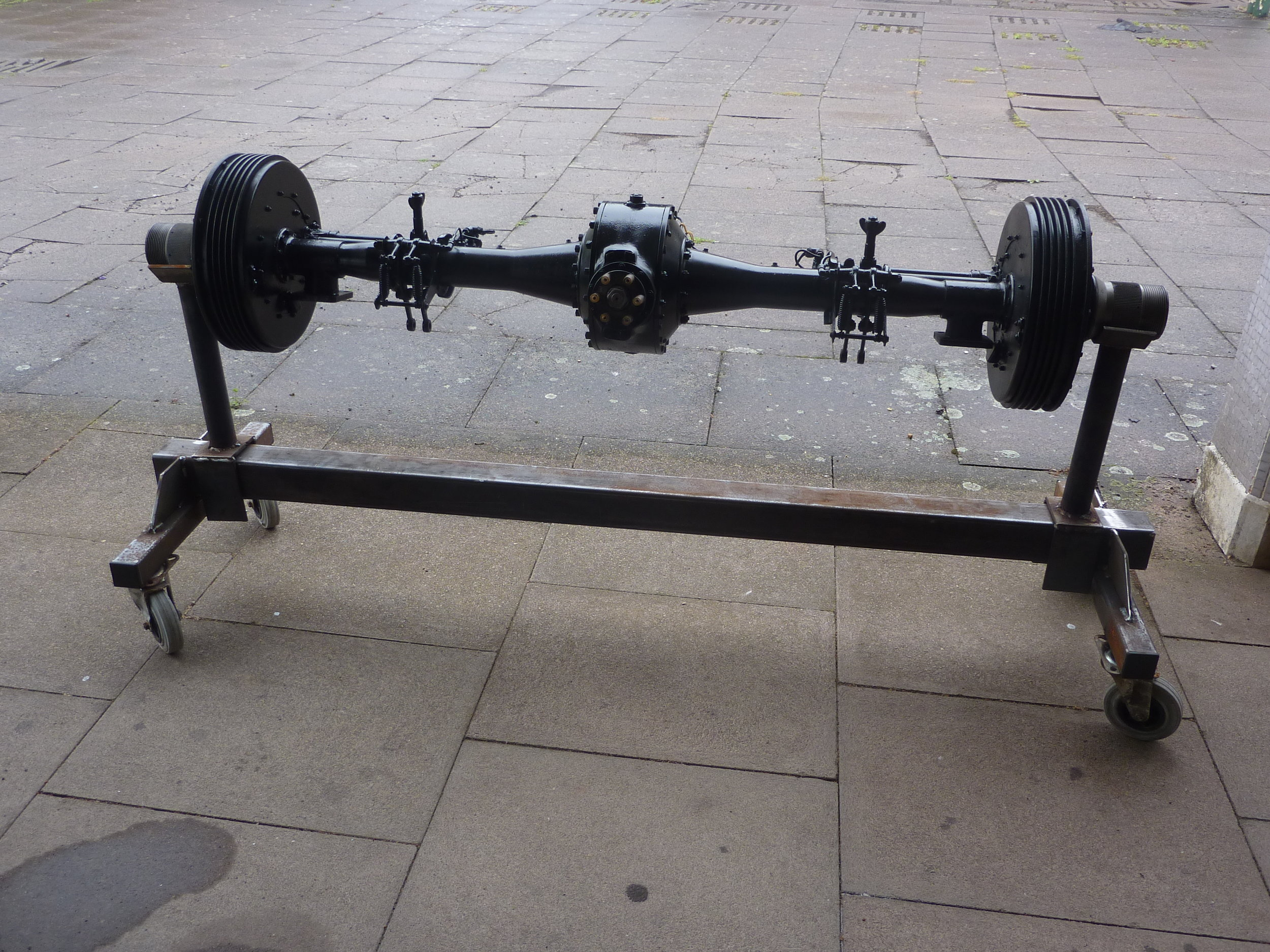 axle3.JPG