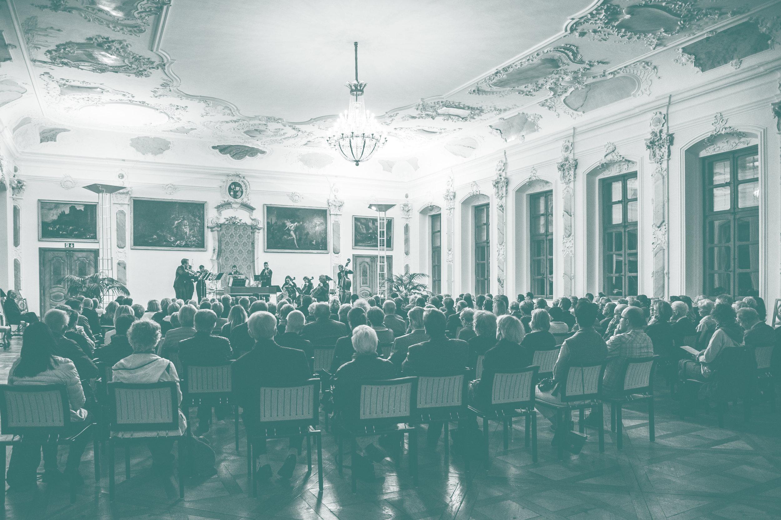 17_09_Herbstkonzert Kammerorchester Huttwil_BO-12.jpg