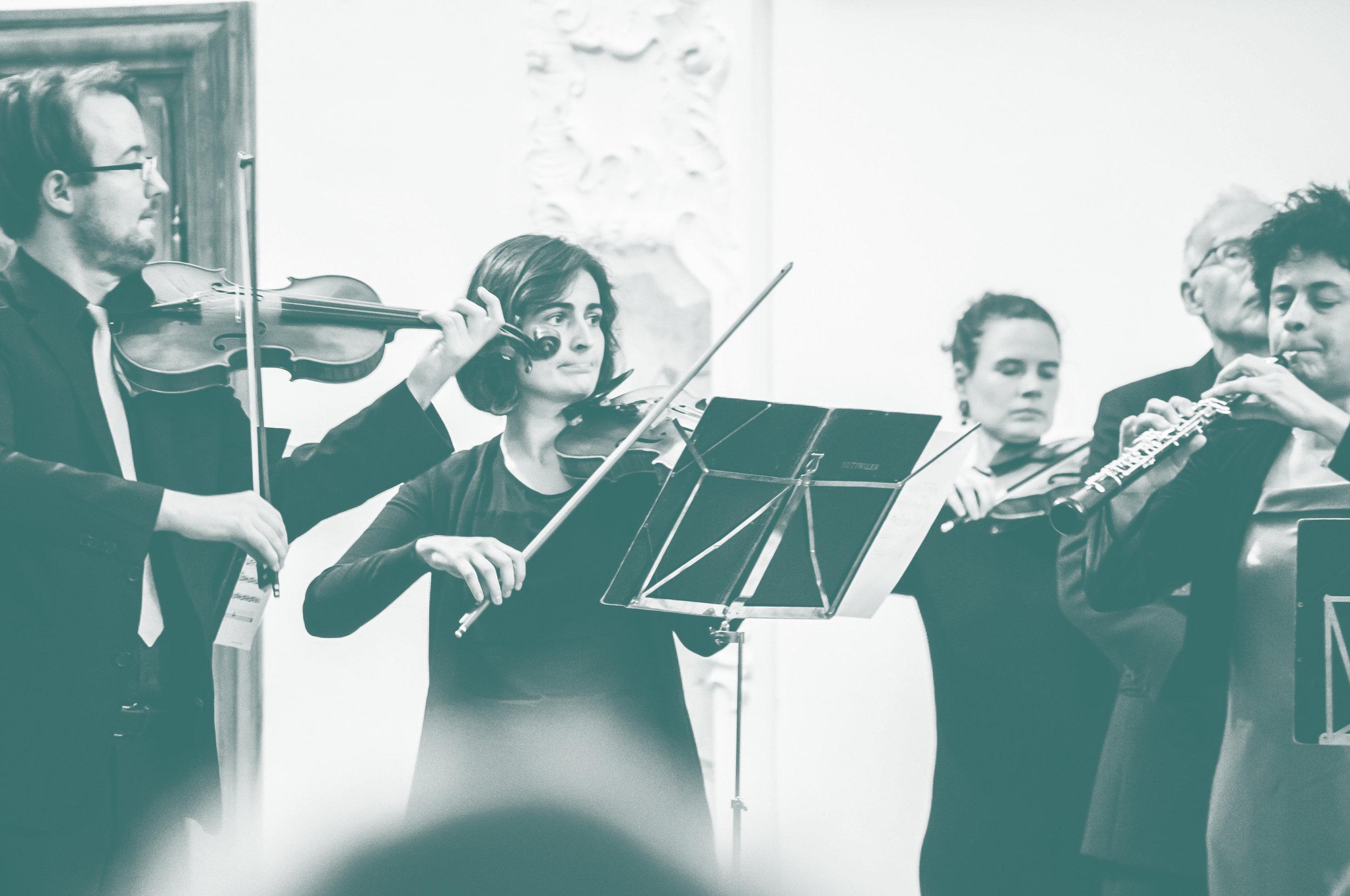 17_09_Herbstkonzert Kammerorchester Huttwil_BO-36_sw.jpg