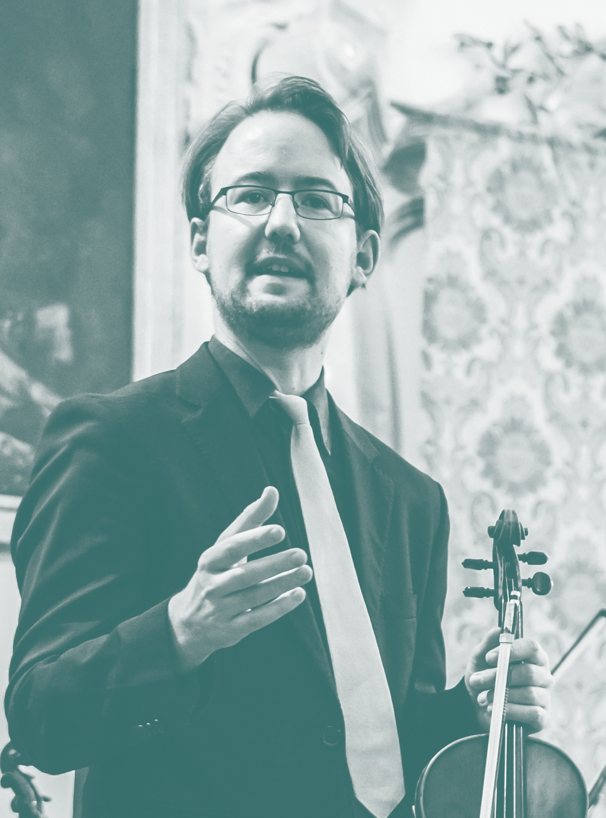 17_09_Herbstkonzert Kammerorchester Huttwil_BO-9_sw.jpg