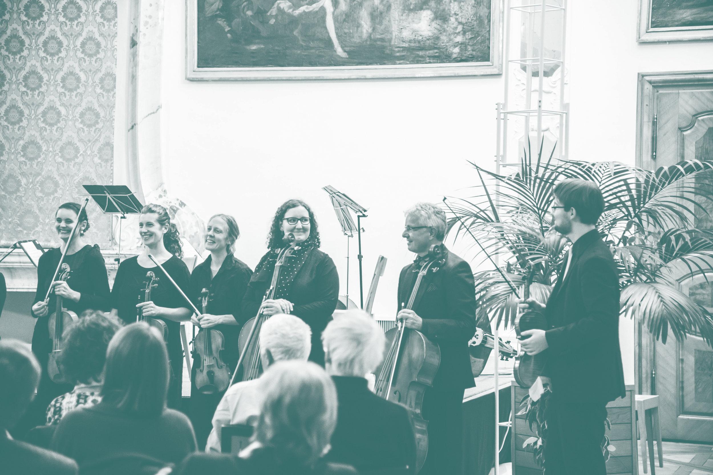 17_09_Herbstkonzert Kammerorchester Huttwil_BO-74_sw.jpg