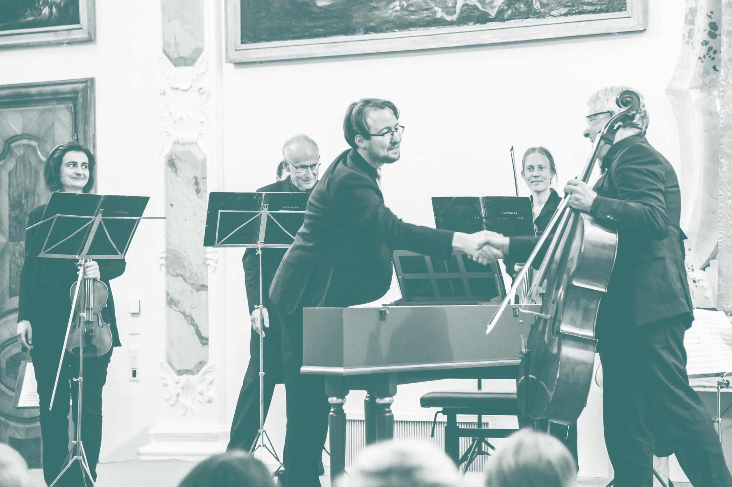 17_09_Herbstkonzert Kammerorchester Huttwil_BO-67_sw.jpg