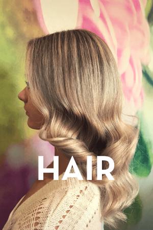 Hot Locs Hair Dresser Geraldton