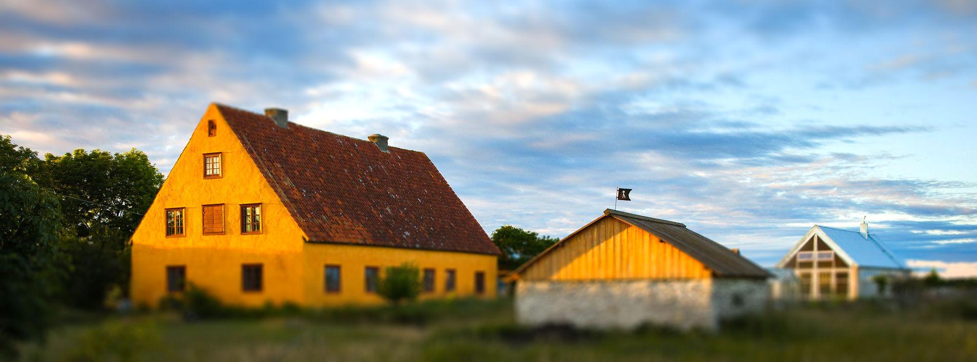 foto blessellska gården-tiltshift.jpg