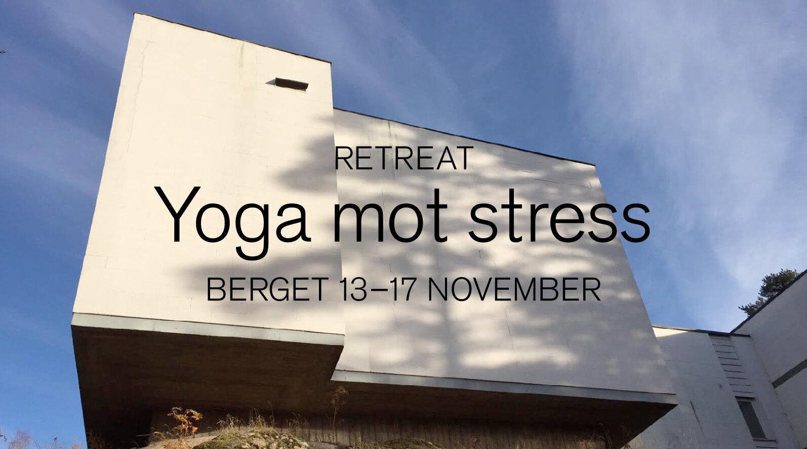 Yoga mot stress.jpg