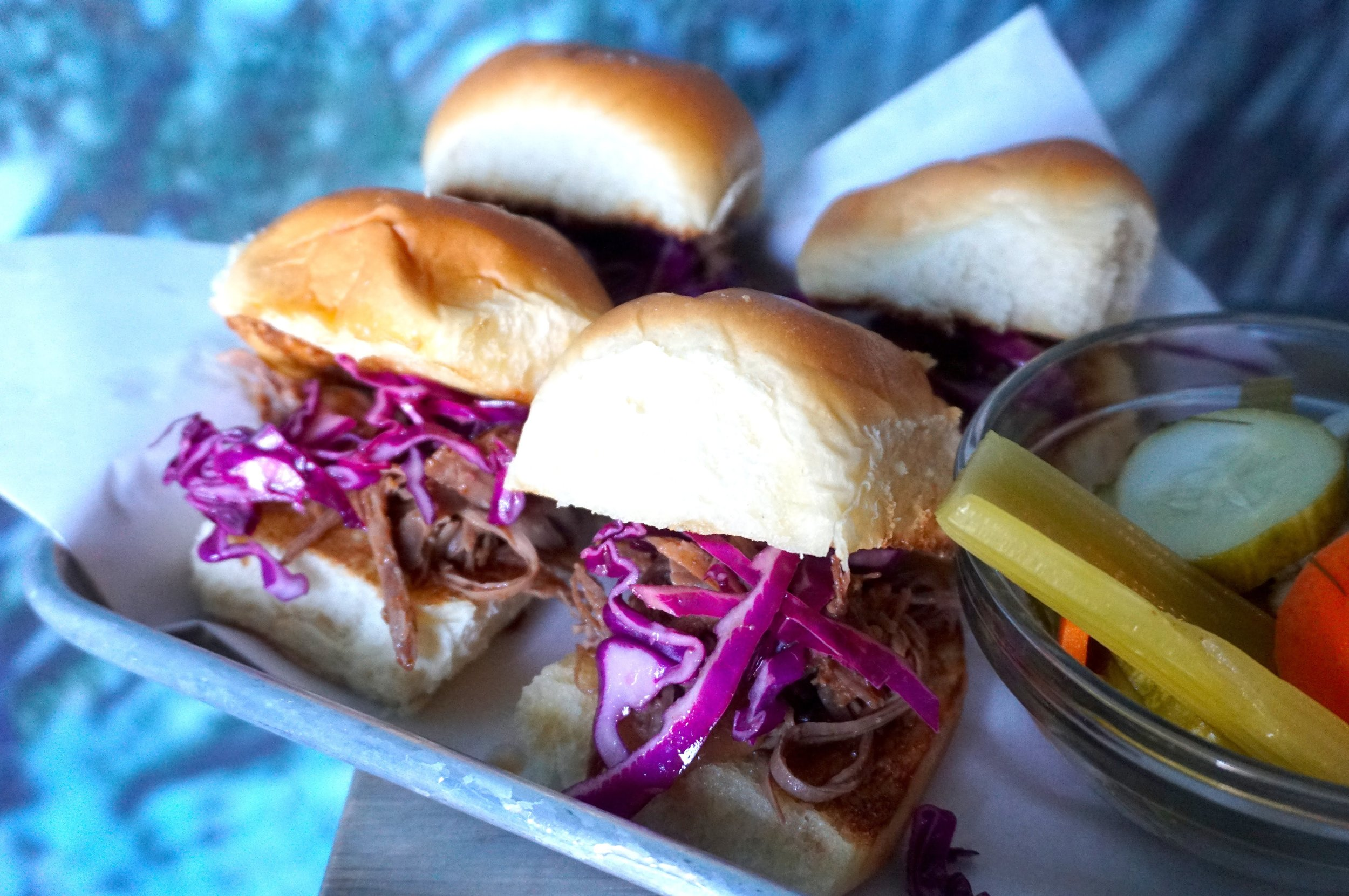 brisket sliders.jpg