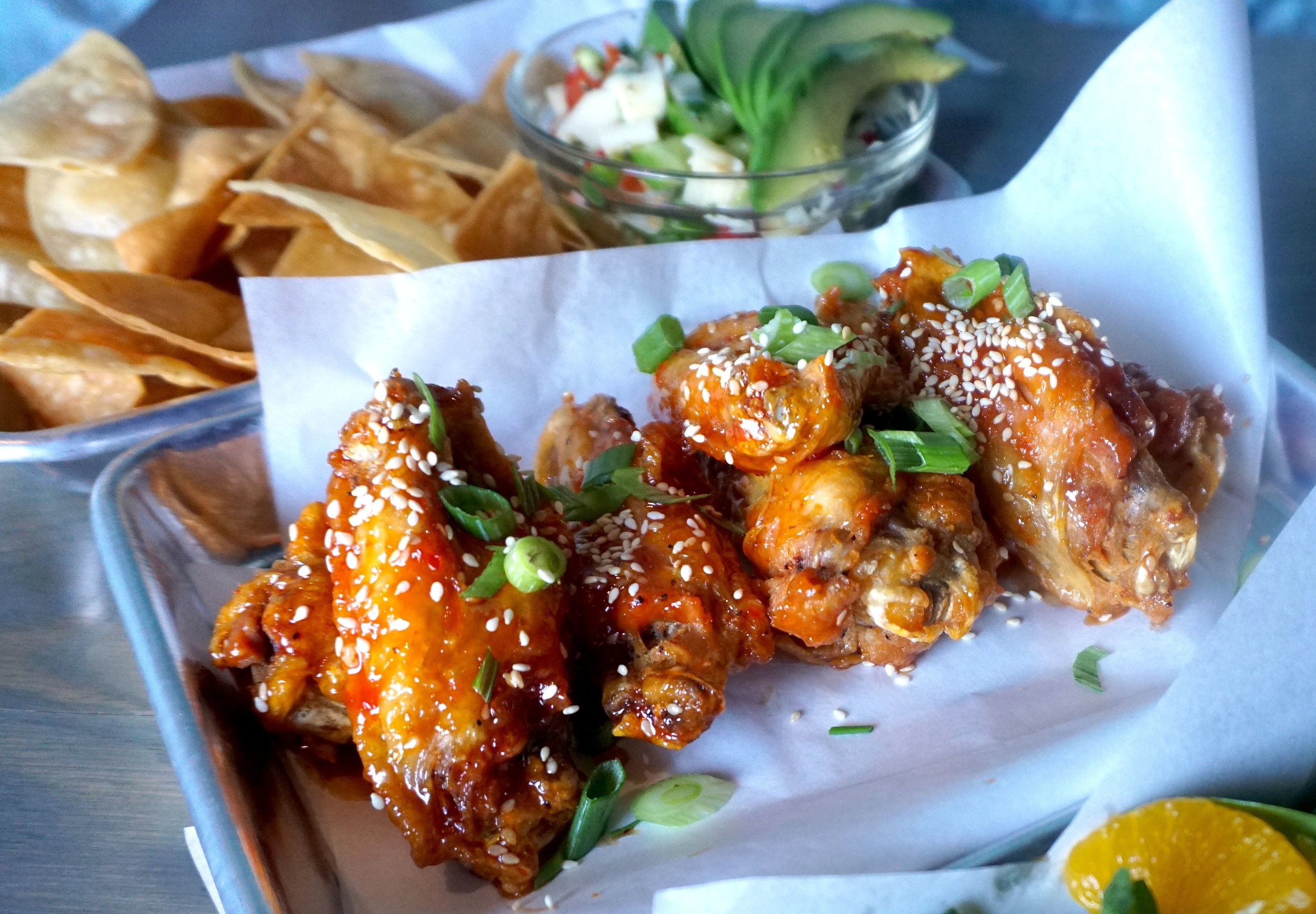 crispy tangy wings.jpg