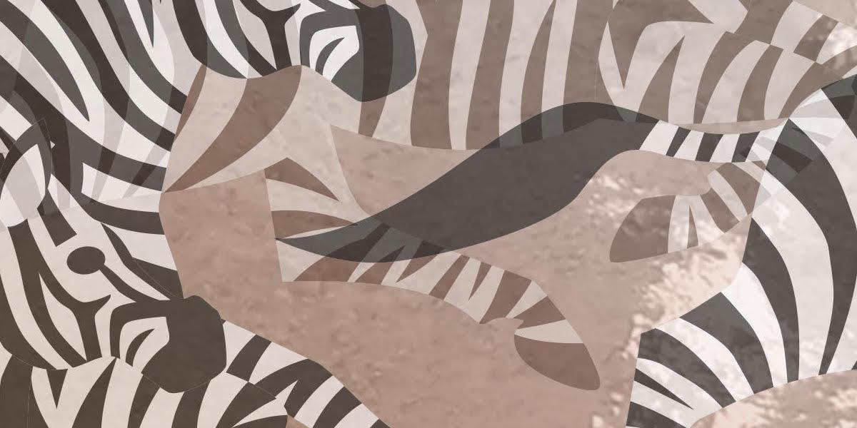 Zebra 3.jpeg