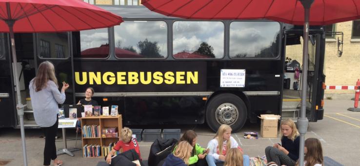 +DIG_Ungebussen.png