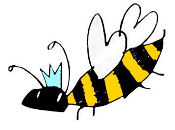 labshulBEE.png