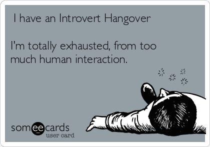 introvert-hangover.jpg