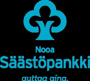 nooa-300x271.png