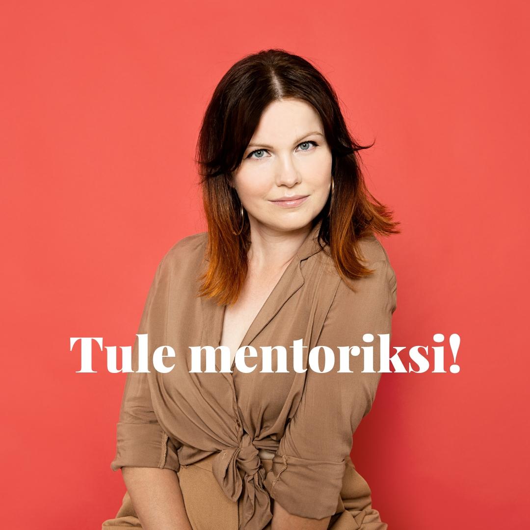 mentoriksi-3-IG-FB.jpg