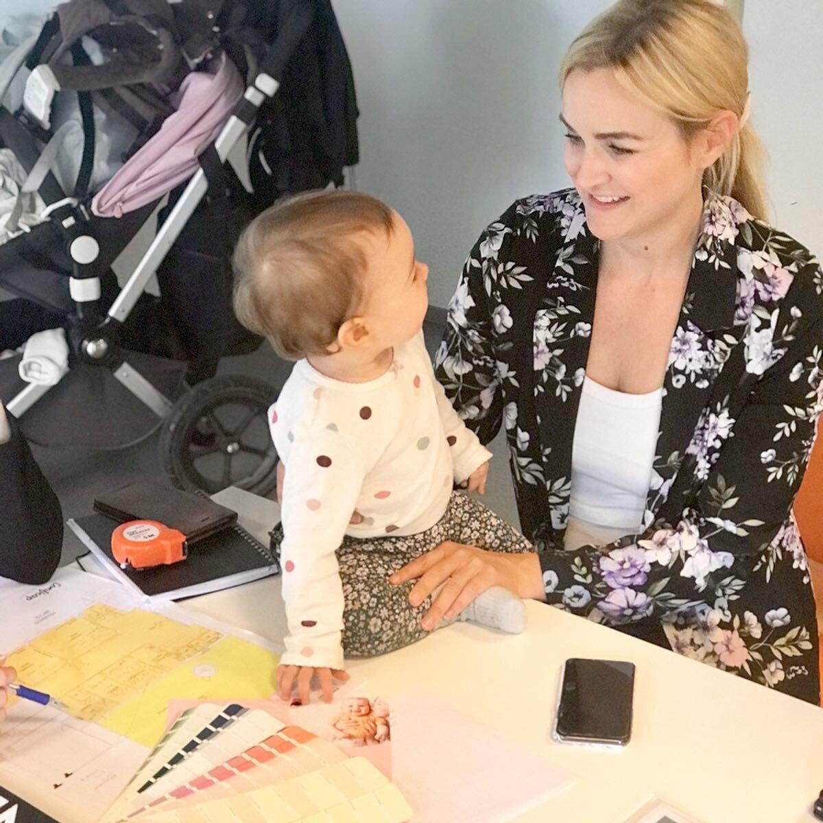 Perheystävällinen työelämä_ Johanna Vilmi, Kamu Early Education 2.jpg