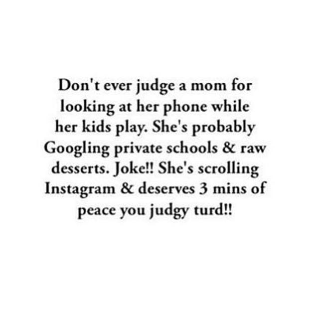 Hahahaha 😂✌🏼 . . . #parenting #aussiemum #mum #mumlife #motherhood #kids #parenting #parent #mibaloo #baby #babyhoodedtowels #animaltowel