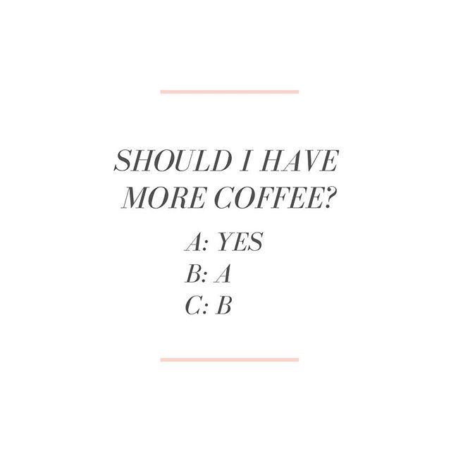 Coffee time 🤔☕️ . . . #coffe #coffee #morning #mibaloo #baby #babybrand #babyshower