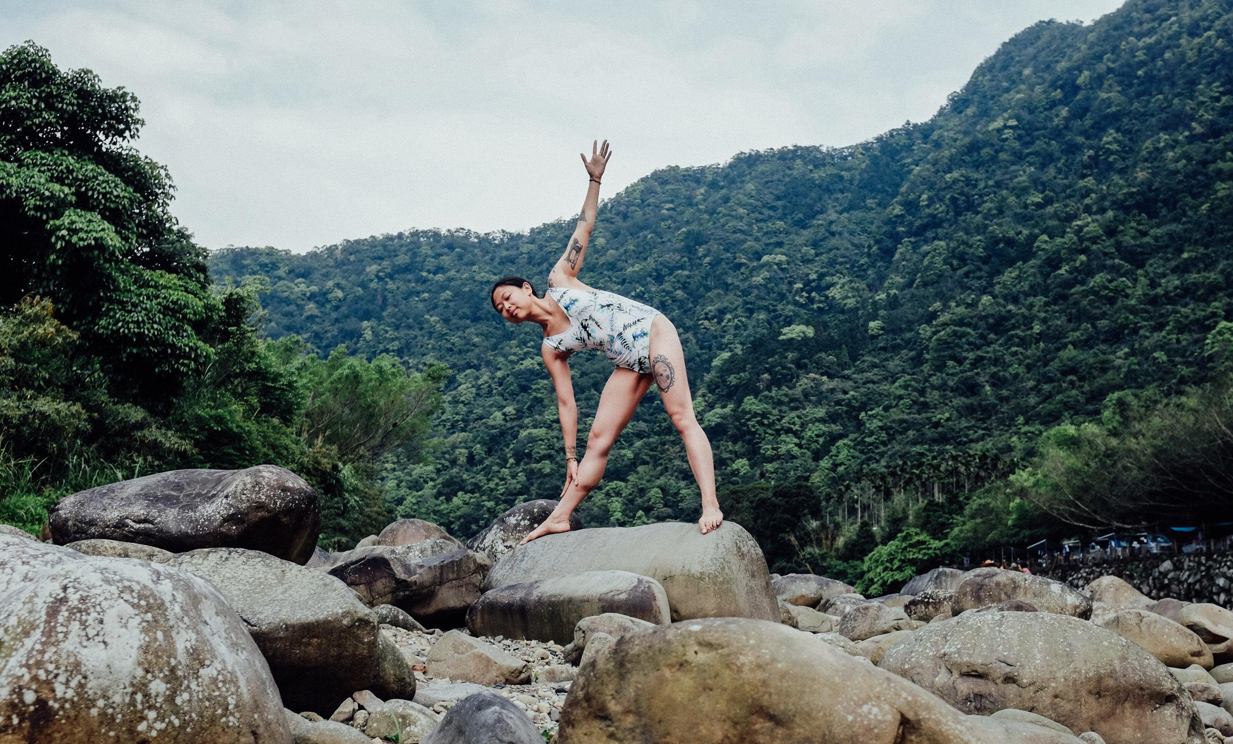 Asana_Seekers_Yoga_In_Taipei-6313.jpg