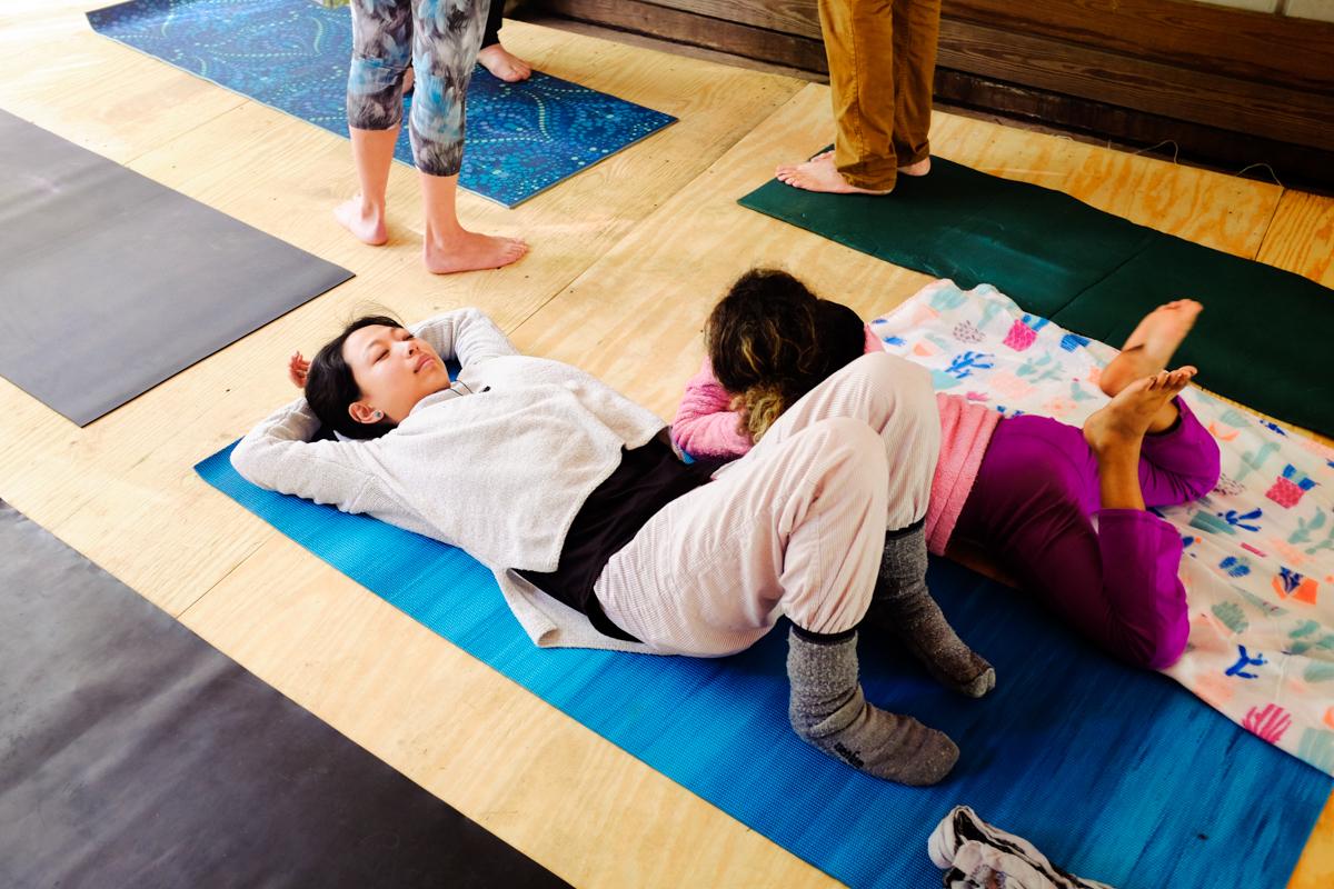Asana_Seekers_Havest_Moon_Yoga_Day3-14.jpg