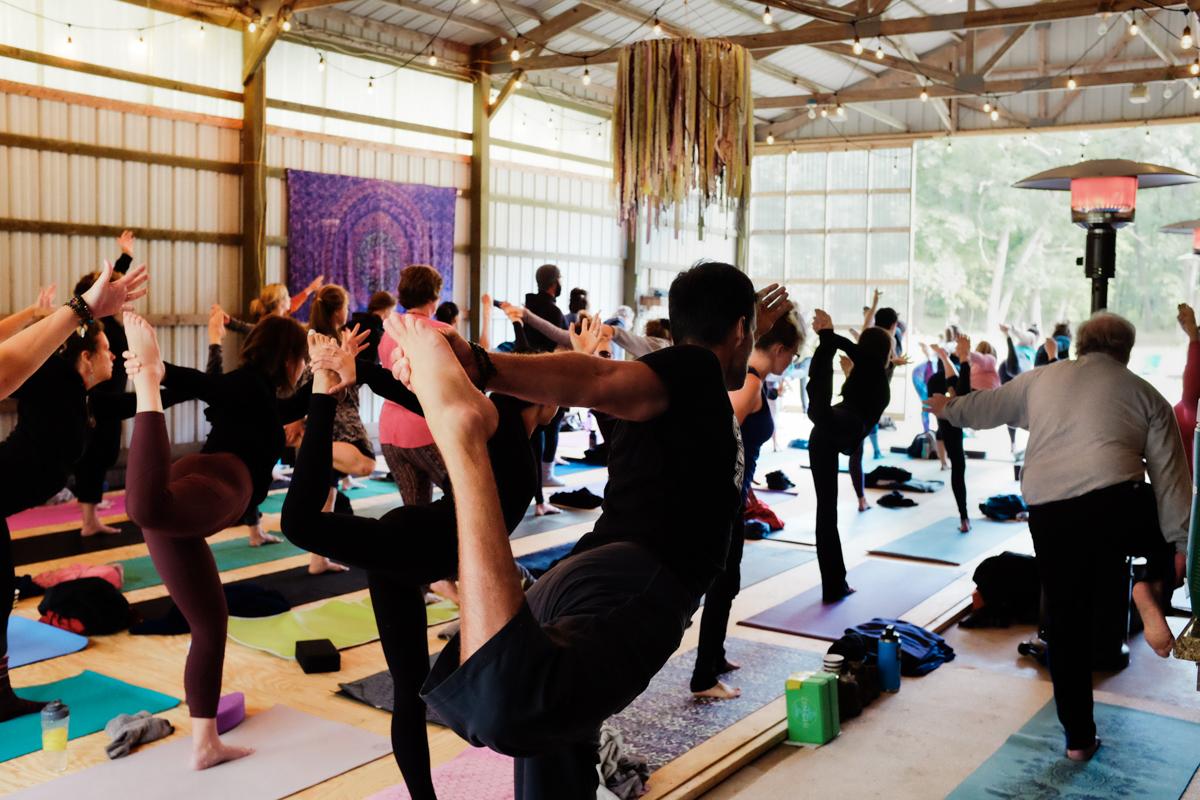 Asana_Seekers_Havest_Moon_Yoga_Day2-4.jpg