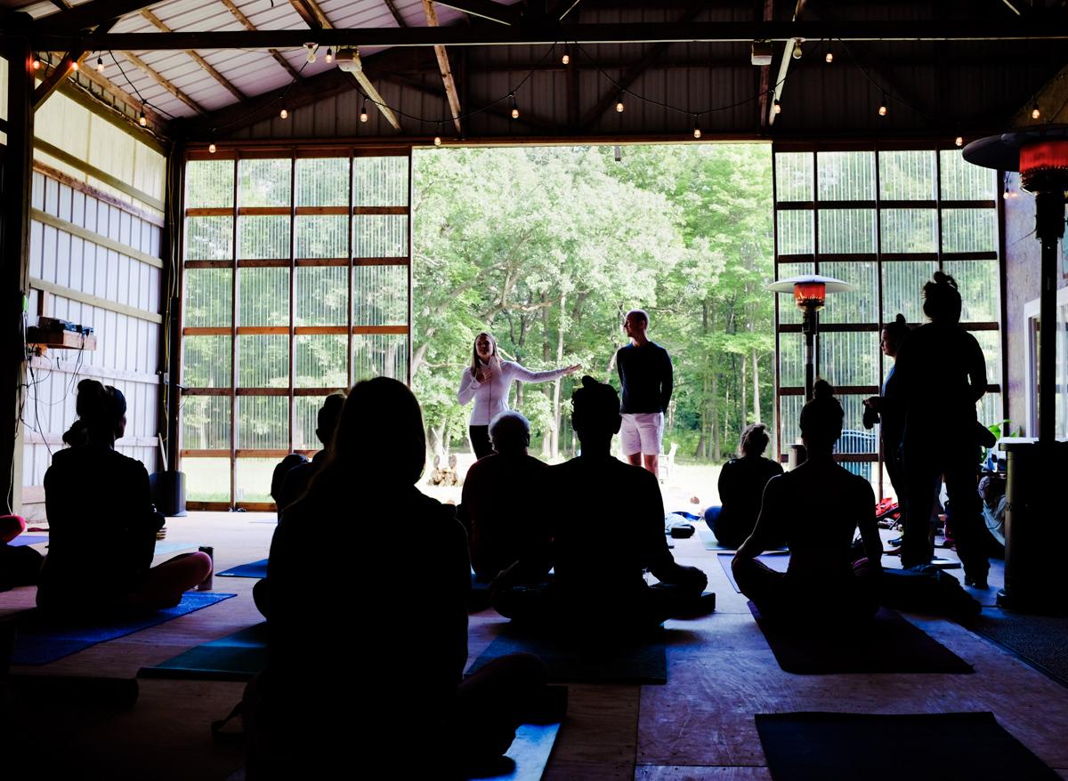 Asana_Seekers_Havest_Moon_Yoga_Day2-10.jpg