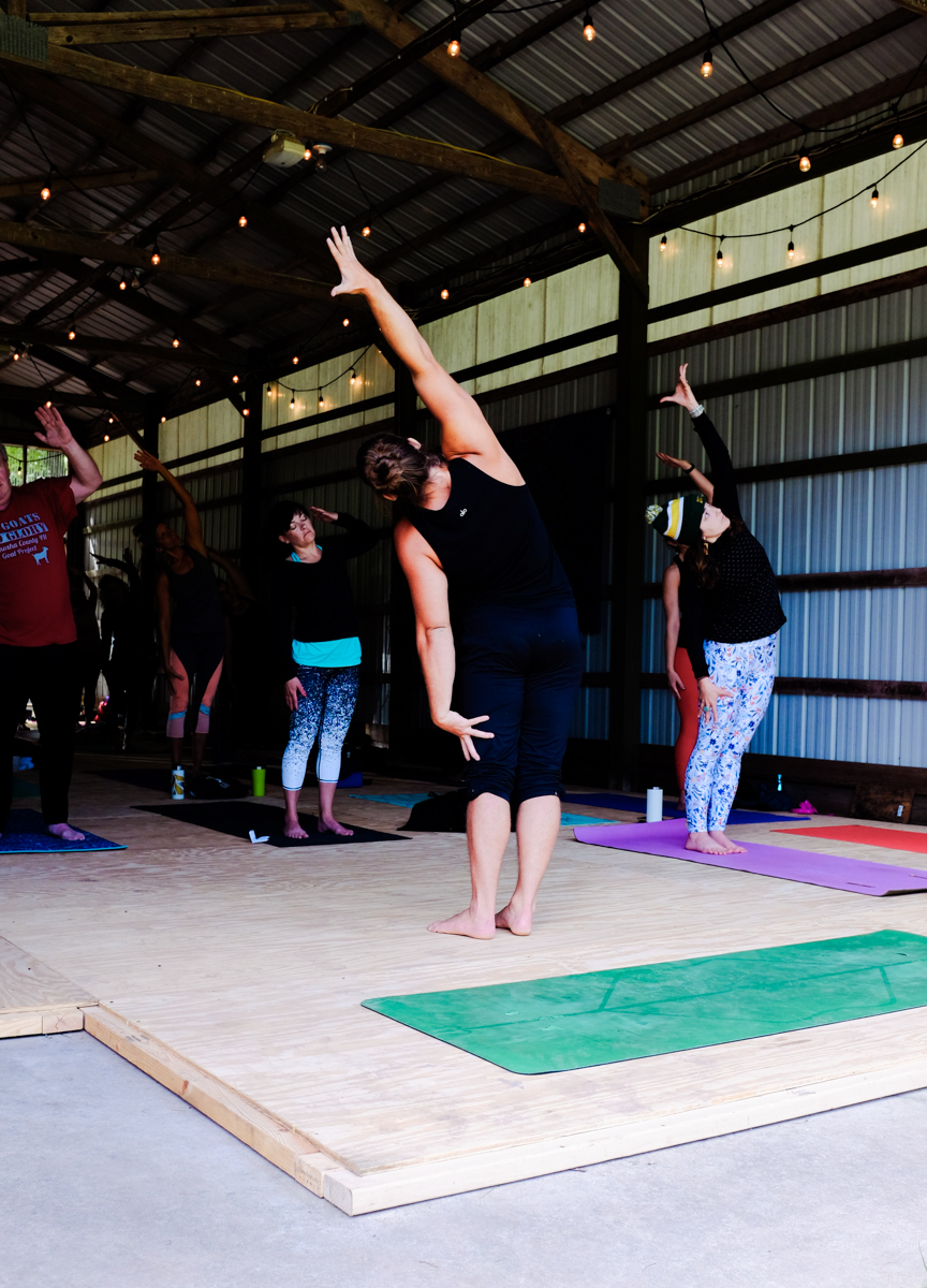 Asana_Seekers_Havest_Moon_Yoga_Day2-12.jpg