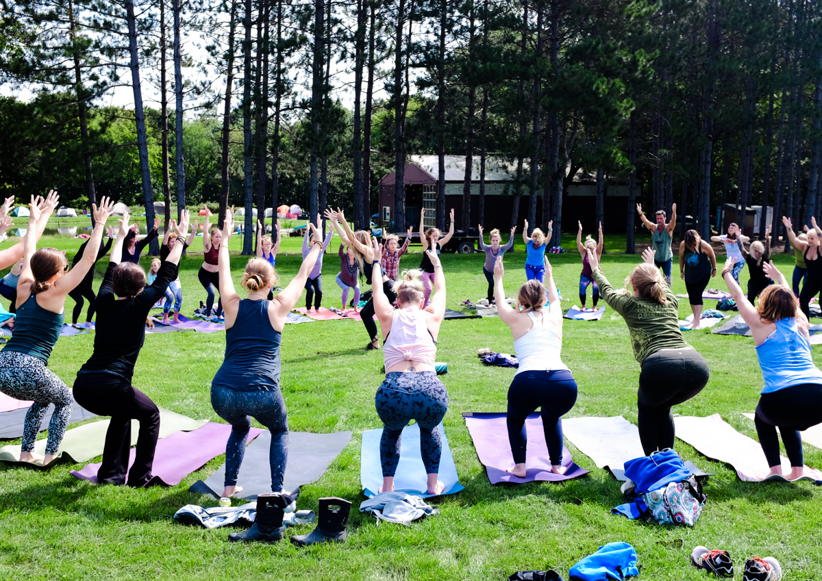 Asana_Seekers_Havest_Moon_Yoga_Day2-15.jpg