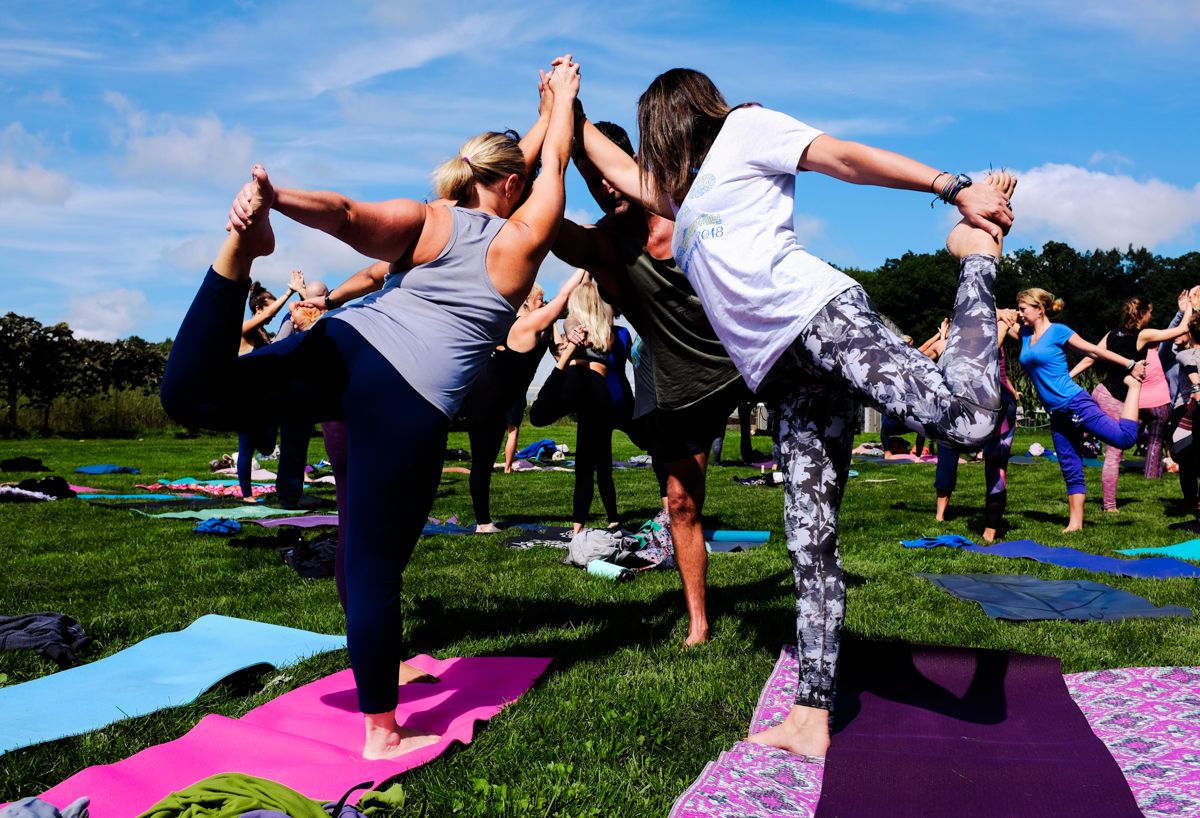 Asana_Seekers_Havest_Moon_Yoga_Day2-19.jpg