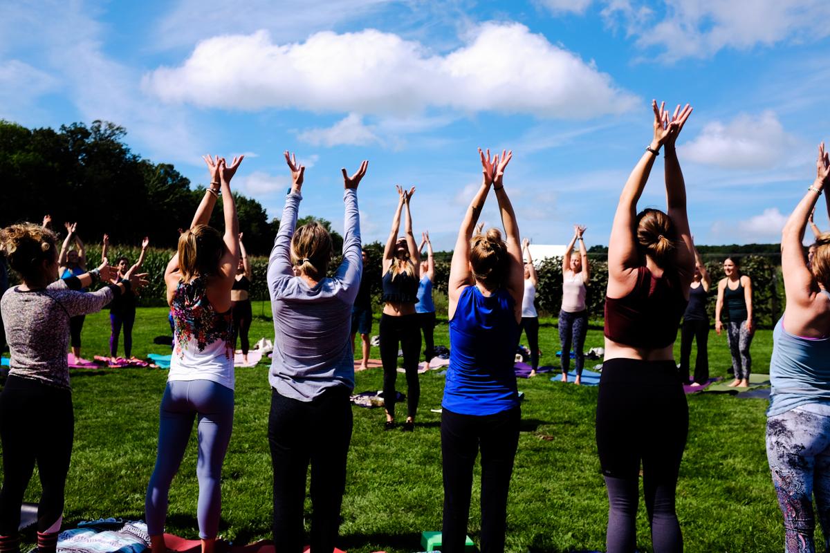 Asana_Seekers_Havest_Moon_Yoga_Day2-20.jpg