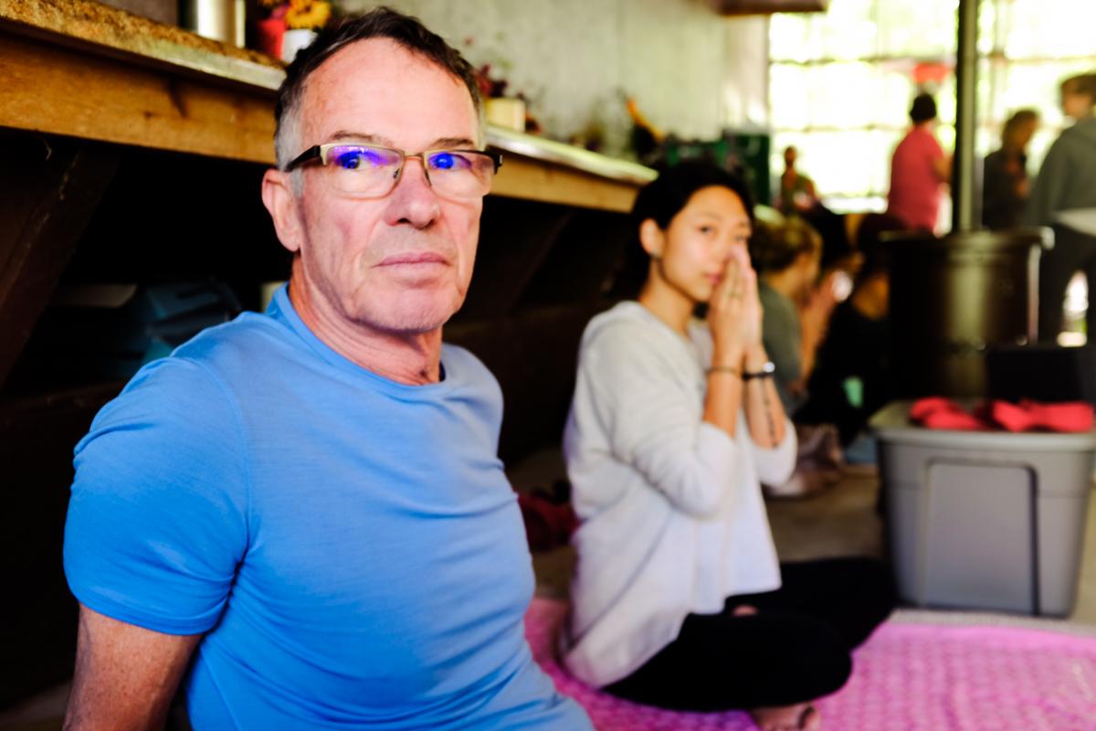 Asana_Seekers_Havest_Moon_Yoga_Day2-24.jpg