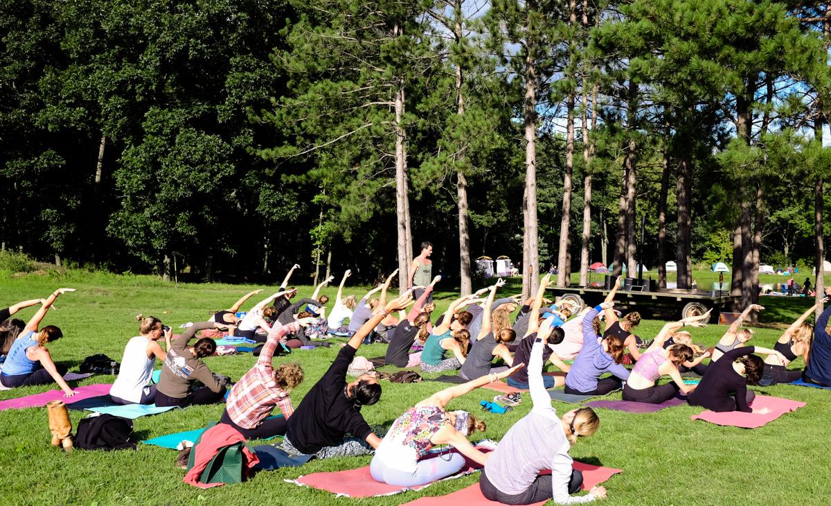 Asana_Seekers_Havest_Moon_Yoga_Day2-32.jpg