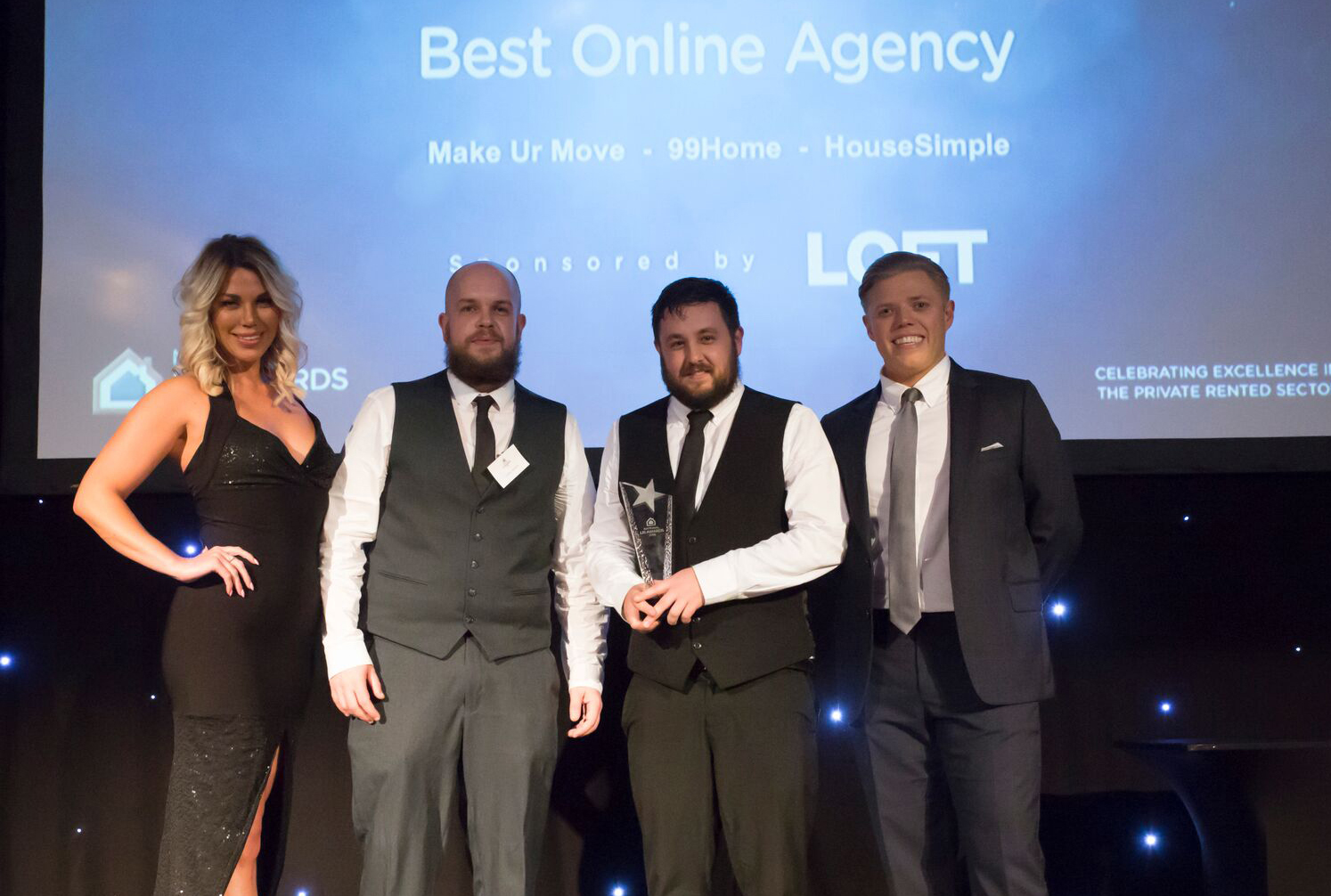 best online agency.jpg