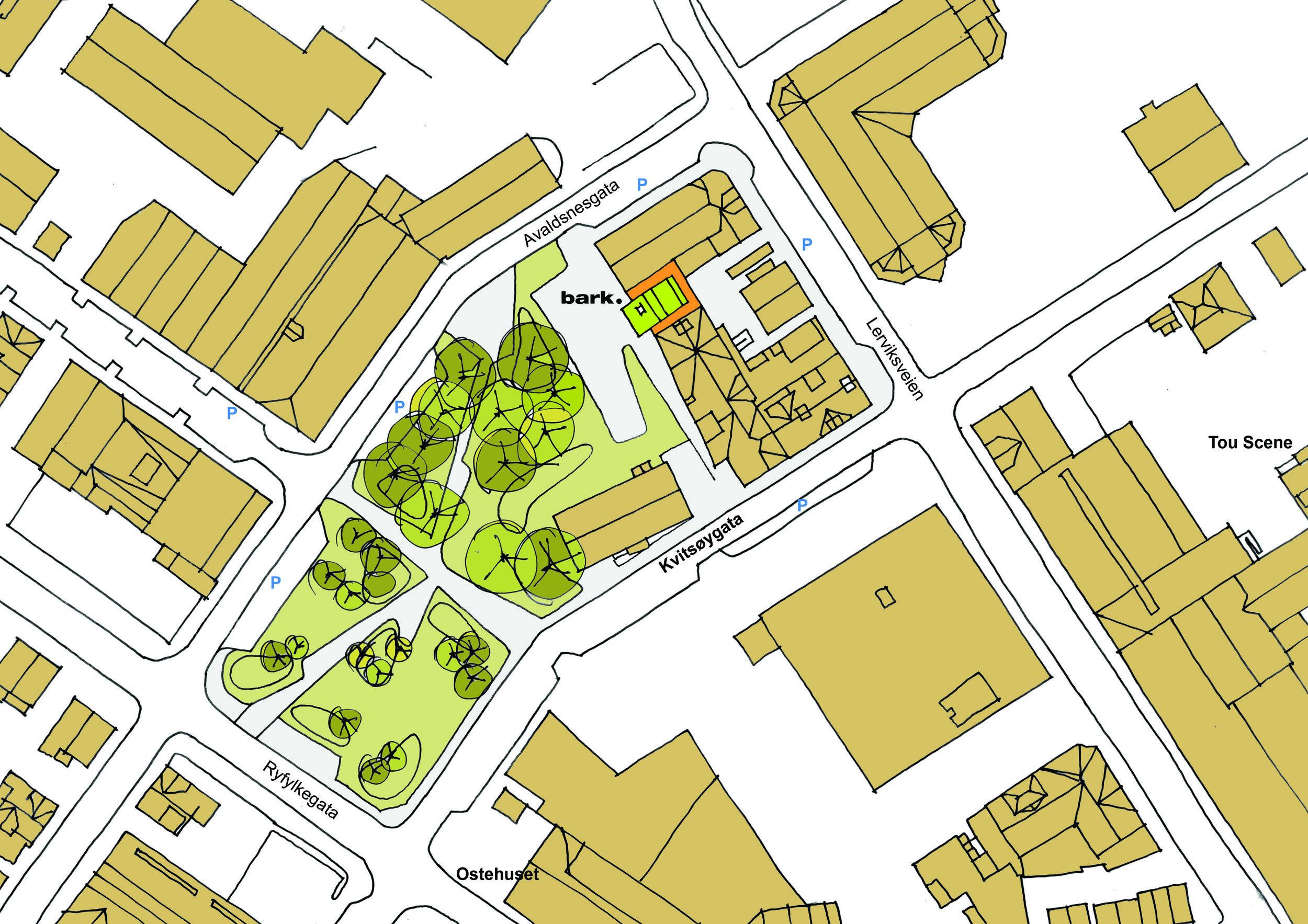 Avaldsnesgata_kart.jpg