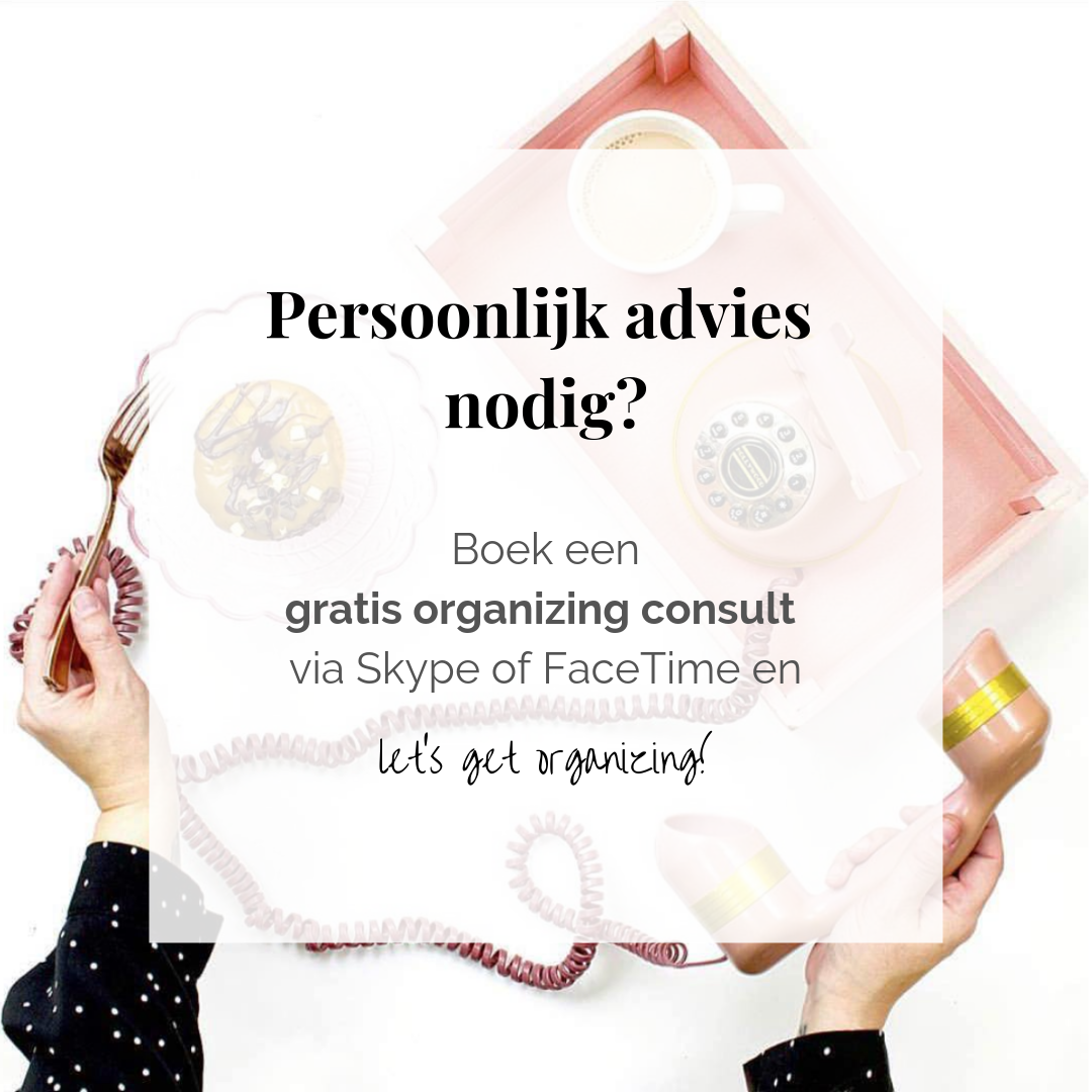 professional-organizer-utrecht-midden-nederland