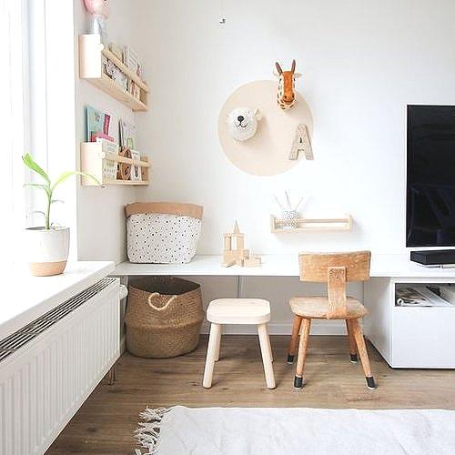 kinderkamer-babykamer-speelgoed-opruimen-professional-organizer-utrecht-nederland.jpg