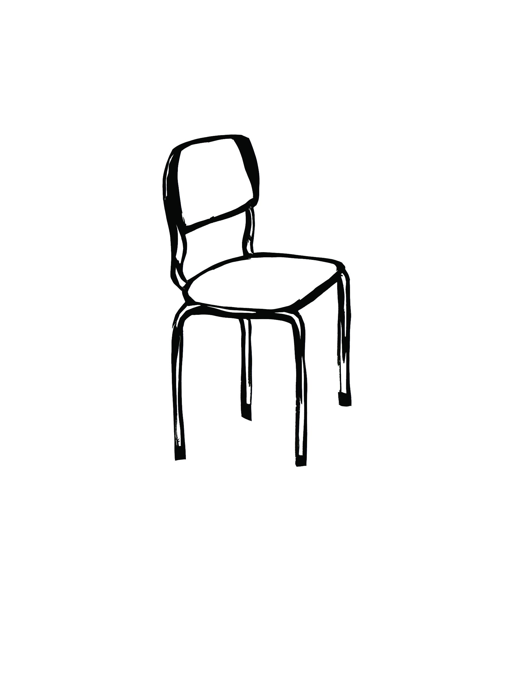tenke stol.jpg
