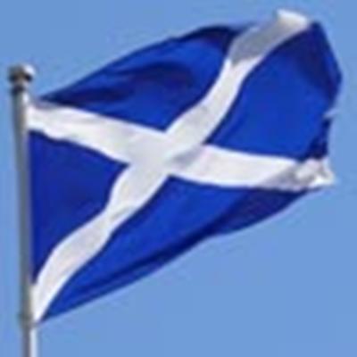 scot-flag-400.png