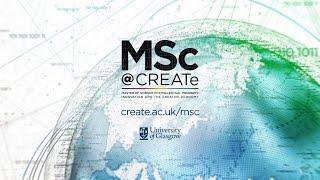 MSc-CREATe.jpg