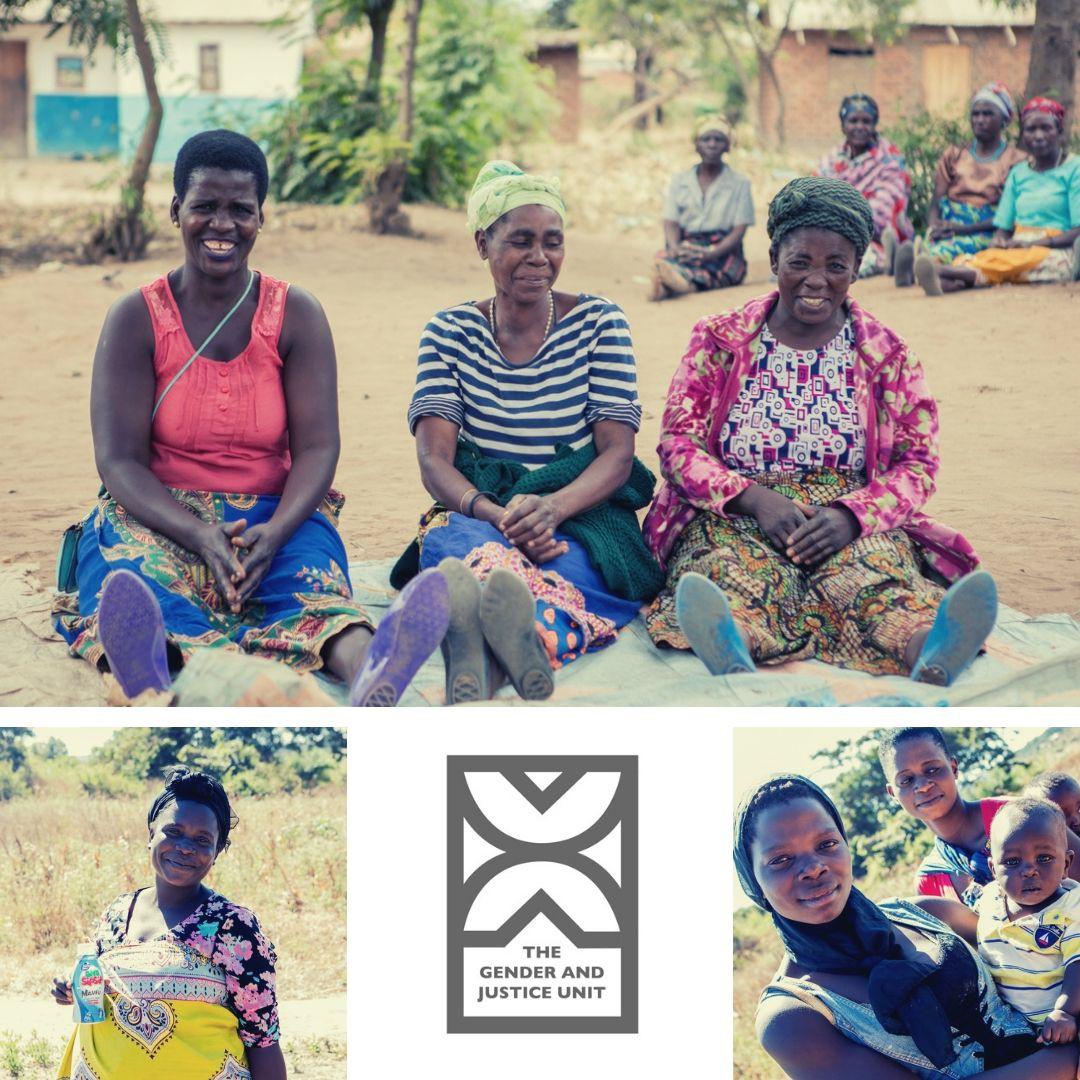 Gender and Justice Unit Malawi.jpg
