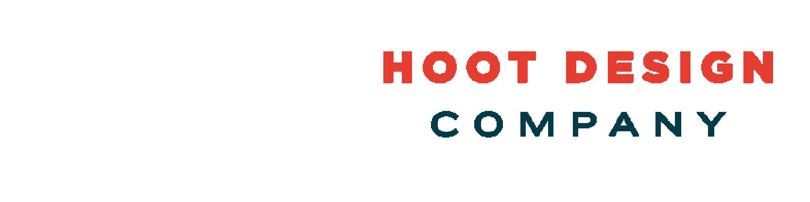 profresh-hootdesignco-16.png