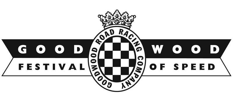 Goodwood-Festival-of-Speed-logo.jpg