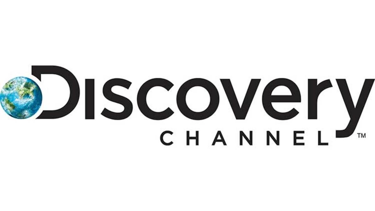 discovery-channeljpg.jpg
