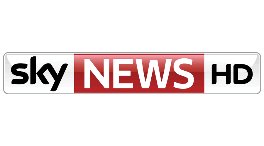 sky-news-hd-vector-logo.png