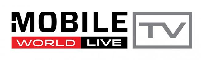 MWL-TV-logo-e.jpg