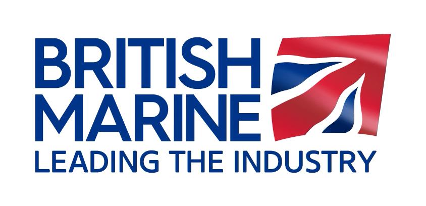 britsh marine cropped.jpg