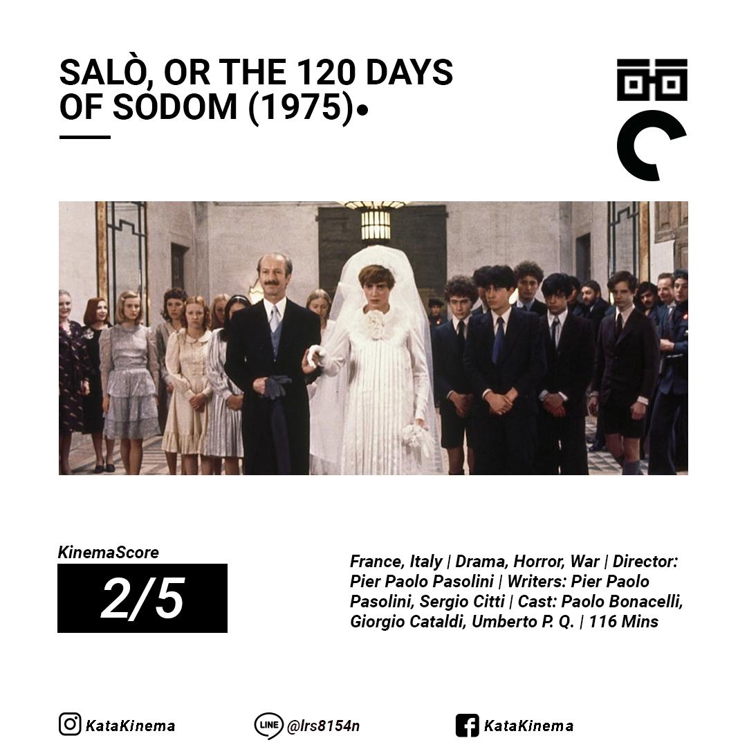 KK.DD-MM-YYYY.Movie.DA.Salo-(1975).jpg